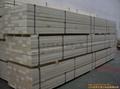 good quality Poplar LVL for construction