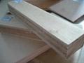 Supply high quality Poplar LVL for