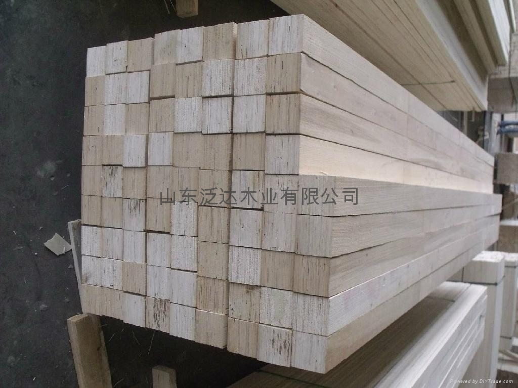 poplar furniture quality. high quality poplar lvl for furniture wood keel 1 t