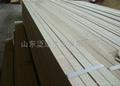 F4 star standard poplar laminated veneer