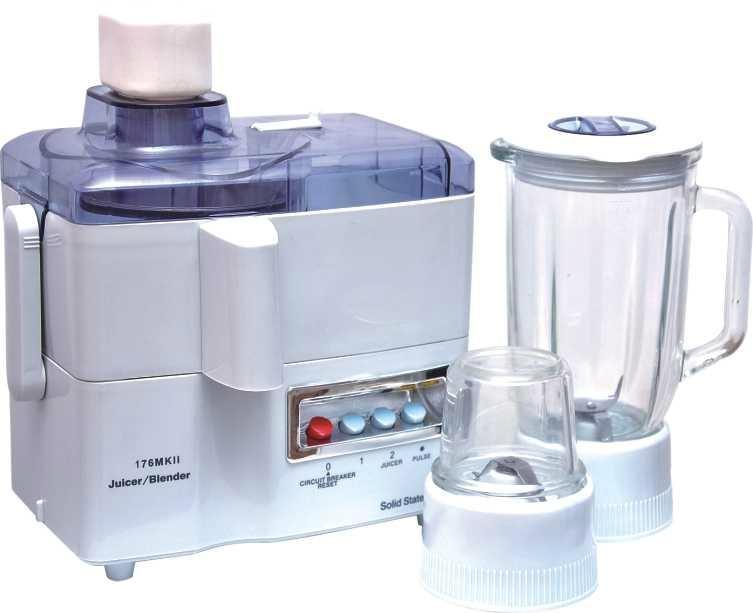 多功能果汁机 1