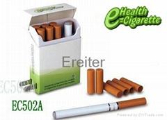 健康電子煙