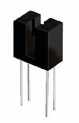 打印机专用-亿光光电开关原装直供