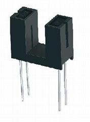 超毅电子供应亿光光电开关ITR9608
