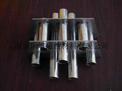 供應強磁釹鐵硼磁力架磁力棒強磁鋼
