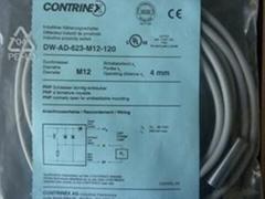 科瑞DW-AD-623-M12-120