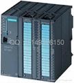 西门子模块6ES7321-1B