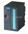 西门子模块6ES7323-1B