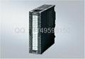 西门子模块6ES7331-7K