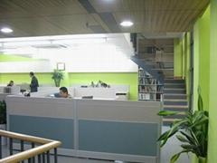 Shenzhen Junson Electronic Co., Ltd.