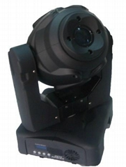 NEW! 90W LED MOVING HEAD LIGHT