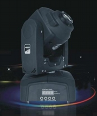 ASOP-S6 30W LED SPOT MOVING HEAD LIGHT STAGE LIGHTING