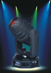 ASOP-A9 100W LED SPOT MOVING HEAD STAGE LIGHT