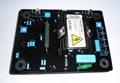 SX460自动电压调节器