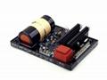 R448电压调节器