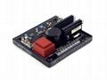 R438电压调节器