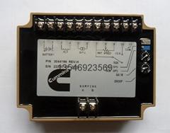 3044196电子调速器