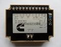3062322电子调速板