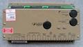 LSM672N负荷分配板