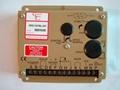 ESD5500E调速板