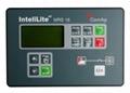IL-NT MRS16控制器