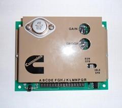 3044195电子调速板