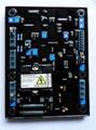 MX321自动电压调节器 2