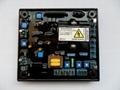 MX341自动电压调节器 3
