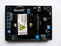 SX460自动电压调节器 3