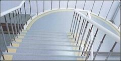 單位PVC地板