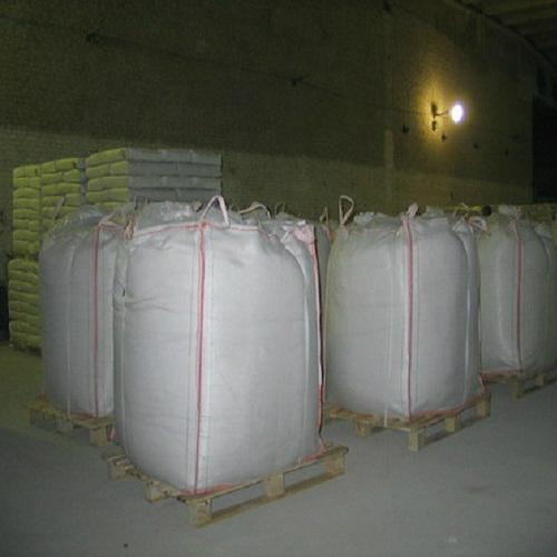Barium Sulfate Precipitated  1