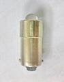 BA9S LED Automotvie Light 7-30V