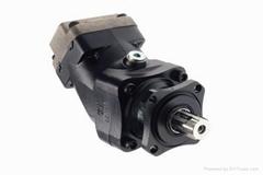 瑞典勝凡 柱塞泵SC047R 產品齊全 價格優惠 原裝進口