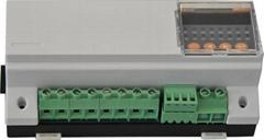 安科瑞導軌式智能光伏匯流採集裝置AGF-M16R