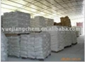 High Purity super-fine aluminium oxide