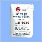 Rutile Titanium Dioxide R1930(Chloride Process)