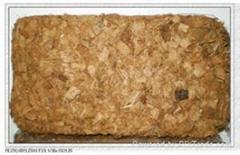 廠家直銷蘭花植料椰殼——斯里蘭卡進口