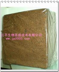 椰糠磚5KG規格