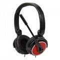 headphones prices