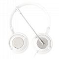 headphone supplier