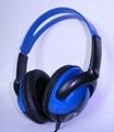 professional dj headphones custom