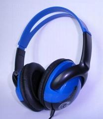 dj 耳机