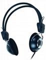 custom dj headphones