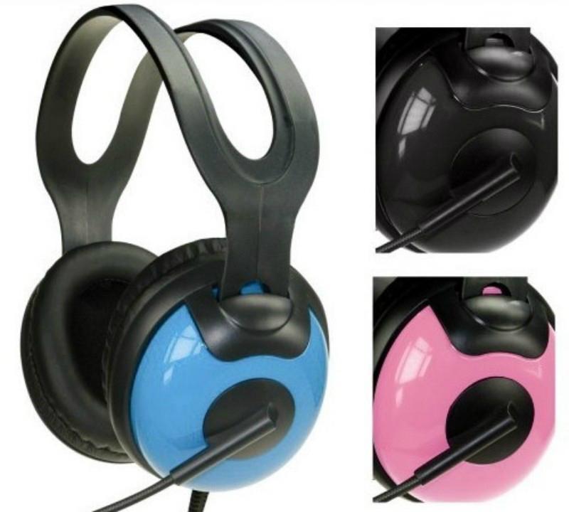 custom headphone design services 1