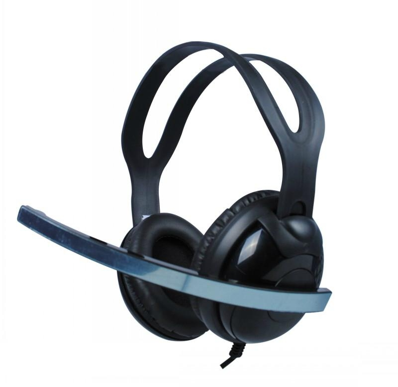 custom headphone design services 2
