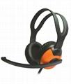 custom headphone design services 3