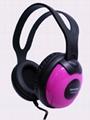 custom headphone design services 4