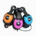 custom headphone design services 5