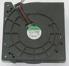 建准风扇SUNONPMB1212PLB2-A(2).GN