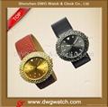 流行时尚皮带手表 2
